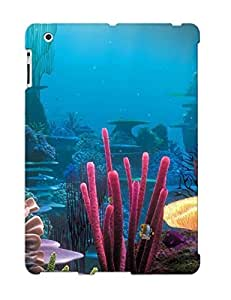 Eatcooment Tpu Case For Ipad 2/3/4 With Design HxUcsVp1435ZBrEp wangjiang maoyi
