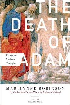 Essays on death