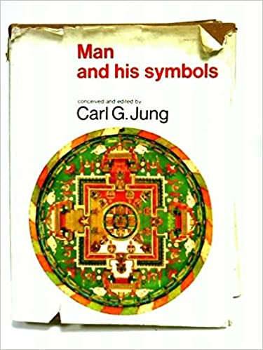 """carl jung symbol Carl jung's archetypes to help people discover the meaning of dreams, jung helped define certain symbols that possessed the same overall meaning for men and women universally this phenomenon was coined """"collective unconscious"""" and was used to help find meaning in dreams."""