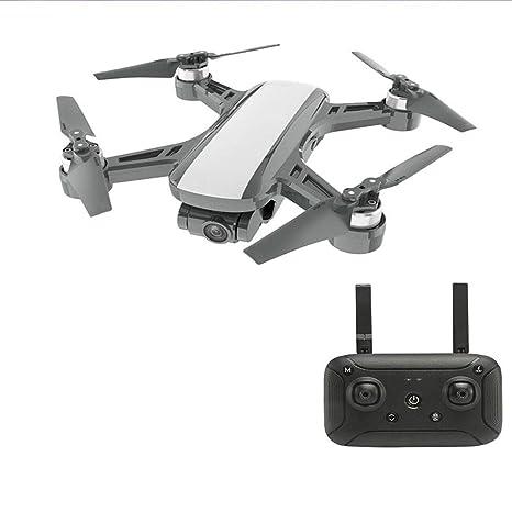 AHangcc Drone con 1080P Camara HD Drone con Camara Profesional ...
