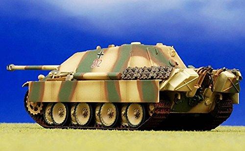 Sd.Kfz.173 Jagdpanther German Army Army sPzJgAbt [並行輸入品] sPzJgAbt 654, #212, 1944 [並行輸入品] B01GPC47RS, ヒガシオオサカシ:da1e93a7 --- ijpba.info
