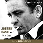 Johnny Cash | Robert Hilburn