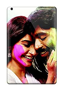 8095016I28609556 New Premium Flip Case Cover Raanjhanaa Skin Case For Ipad Mini