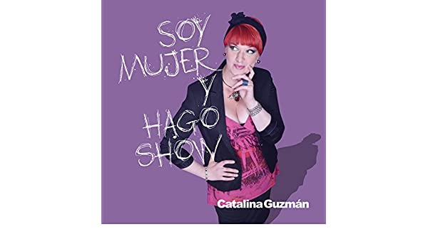 La Ropa Interior [Explicit] by Catalina Guzmán on Amazon Music - Amazon.com