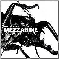 Mezzanine (Vinyl) [Importado]