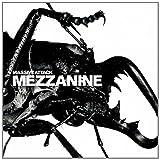 #3: Mezzanine [2 LP]