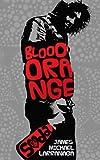 Blood Orange Soda: Paranormal Romance