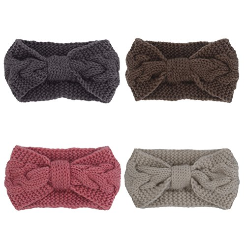 Knitted Knot - 3