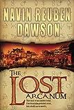 The Lost Arcanum