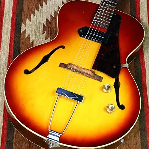 かわいい! Gibson/V.1966ES-125SB B07RFFRB29, ドラッグ青空:f0ad91f3 --- kickit.co.ke