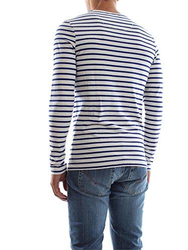 G-Star Prebase R T L/s-Camiseta Hombre whisper X-Small : Amazon.es: Ropa y accesorios