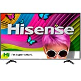 Hisense Pantalla Smart TV 65 4k 65h8c Led (Renewed/Reacondicionado)