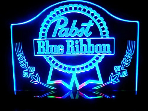 pabst-blue-ribbon-led-desk-lamp-night-light-beer-bar-bedroom-game-room-signs