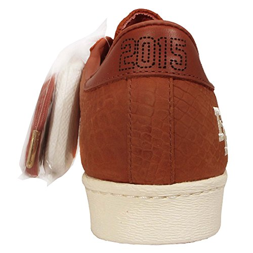 Black Homme pour Baskets Cwhite Foxred Pursho adidas Rouge Foxred Ftwbla Negbas x0wn5A