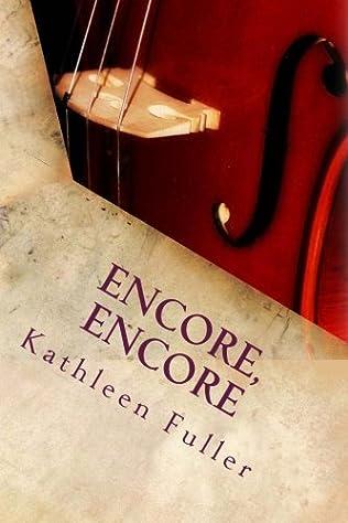 book cover of Encore, Encore