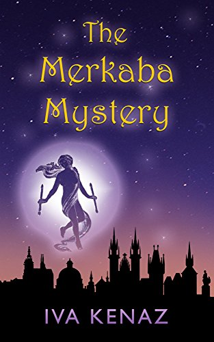 Image result for the merkaba mystery