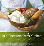 In a Cheesemaker's Kitchen, Allison Hooper, 0615262058