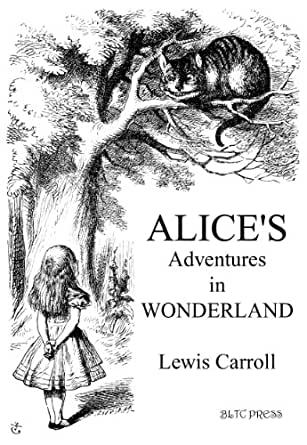 Image result for alice in wonderland classic