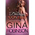 The Duchess Contest: A Jet City Billionaire Romance (The Billionaire Duke Series Book 2)