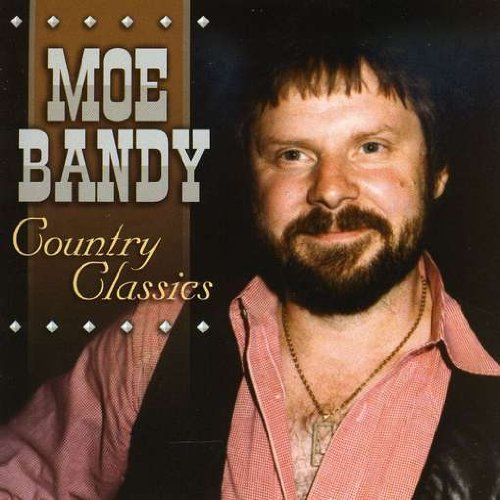 Image result for moe bandy