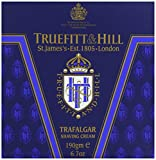 Truefitt & Hill Shave Cream Tub - Trafalgar,6.7OZ