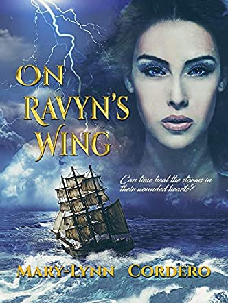 On Ravyn's Wing