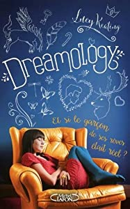 "Afficher ""Dreamology"""