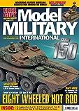 Military Modelling Magazine