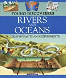 Rivers and Oceans, Barbara Taylor, 0753455080