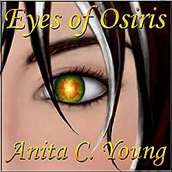 Eyes of Osiris, A Kayara Ingham Novel