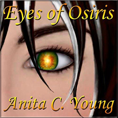 eyes-of-osiris-a-kayara-ingham-novel-architects-of-lore-book-1