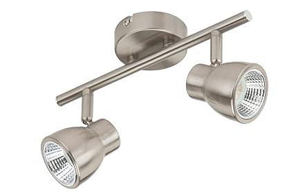 Briloner luce led da soffitto lampada da soffitto lavagna