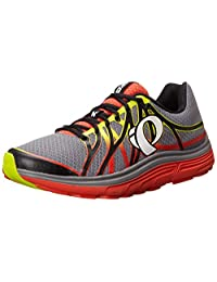 Pearl Izumi Men's EM Road N 3 Running Shoe