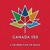 Canada 150: ICON