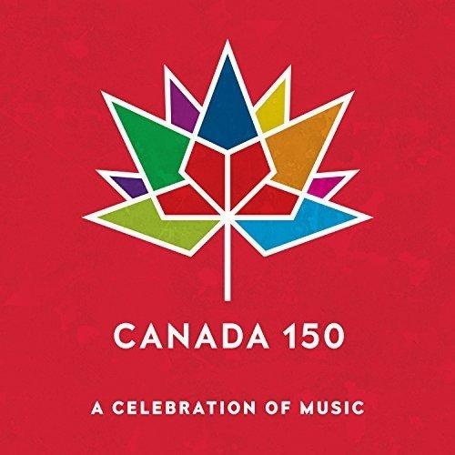 Price comparison product image Canada 150: Icon
