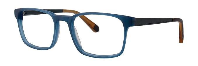 Amazon.com: Original Penguin Eye THE DRAKE Seaport Eyeglasses Size52 ...