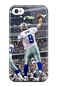 Best dallasowboys NFL Sports & Colleges newest iPhone 4/4s cases 7606151K598540364