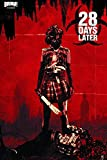 28 Days Later Vol 3: Hot Zone