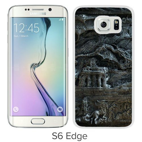 skyrim phone case samsung s6