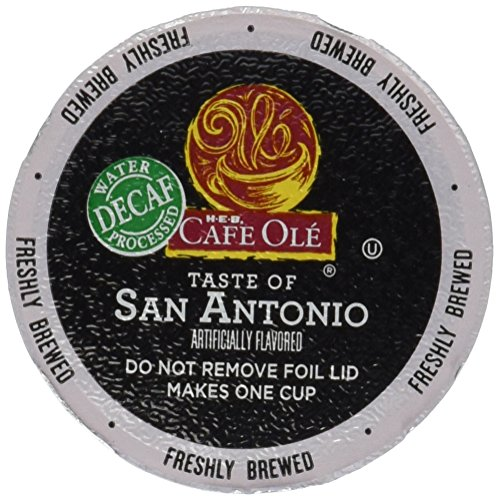 heb-cafe-ole-taste-of-texas-san-antonio-k-cup-decaf-12-cts-pack-of-2