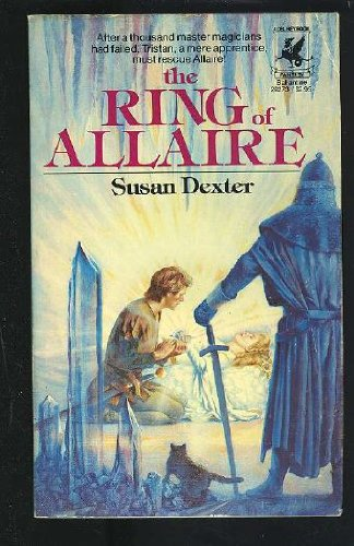 (The Ring of Allaire)