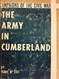 img - for The Army in Cumberland book / textbook / text book