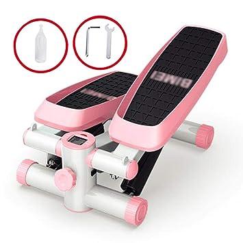 Máquinas de step para fitness Mini De Pasos De Fitness, Ejercicio ...