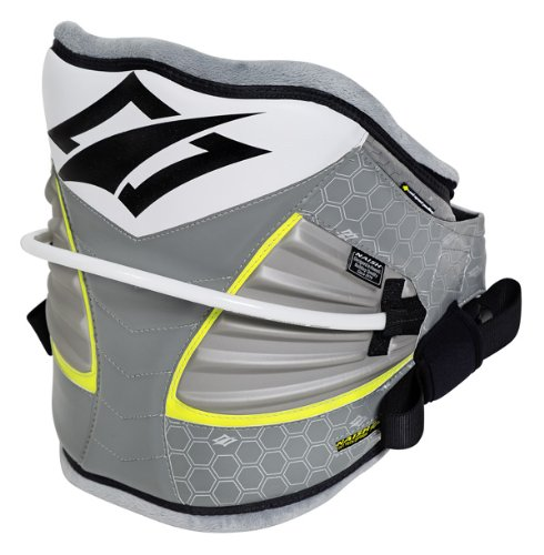 2013 Moto Harness L From Kite Force Academy