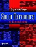 img - for Solid Mechanics in Engineering book / textbook / text book