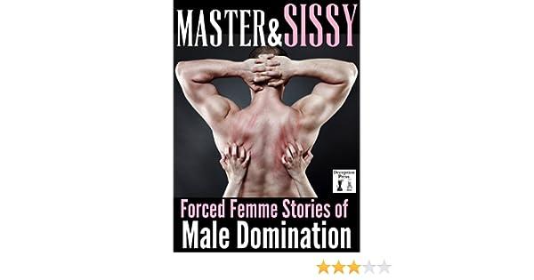 Lailanie black pornstar