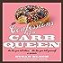 Confessions of a Carb Queen:A Memoir