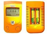RADEX RD1503+ Outdoor Edition dosimeter, geiger