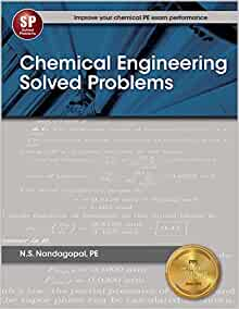 What do Chemical Engineers Do