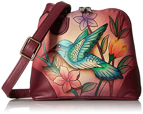 anuschka-handpainted-leather-small-multi-compartment-zip-around-birds-in-paradise